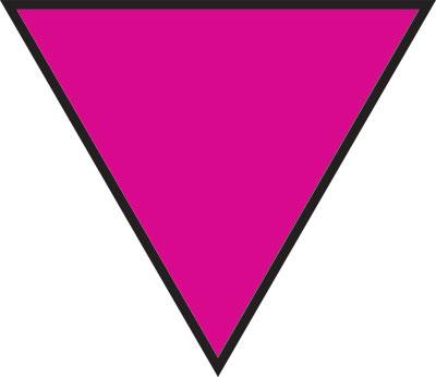 omosessuali campi di concentramento Chieti