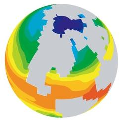 Climate Model Output