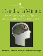 Earth and Mind I Book Cover