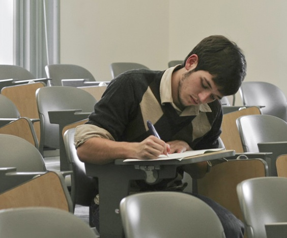essay workshop safety Before you can use equipment and machines or attempt practical work in a  workshop you must understand basic safety rules these rules will help keep you .