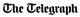 The Telegraph - Logo