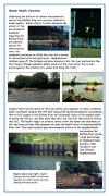 page two of Buffalo River Area of Concern A Case Study for Building Partnerships