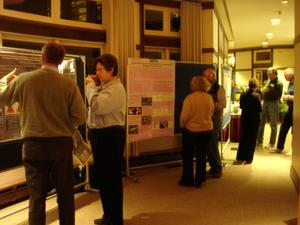 metacognition poster session