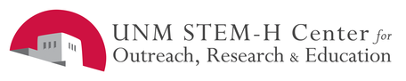 UNM STEM-H Center for Outreach, Research & Education