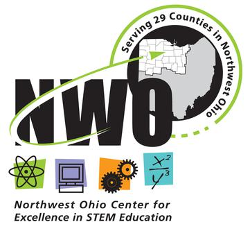 The Northwest Ohio Center for Excellence in STEM Education