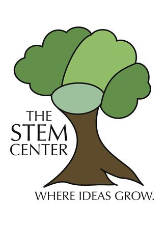 SXU STEM Education Logo
