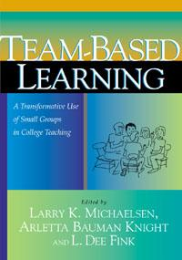 team-based_learning