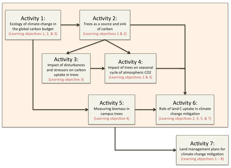 Activity Diagram