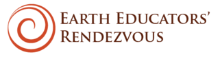 Earth Educators Rendezvous logo