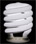 Research Idea icon: Compact Flourescent Bulb