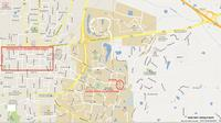 Note_4_Starkville&Campus-Map
