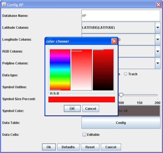 color chooser2