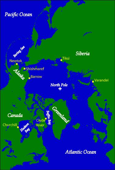 part 2 u2014import  animate  and measure sea ice