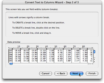 text_to_columns wizard2