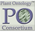 Plant Ontology icon