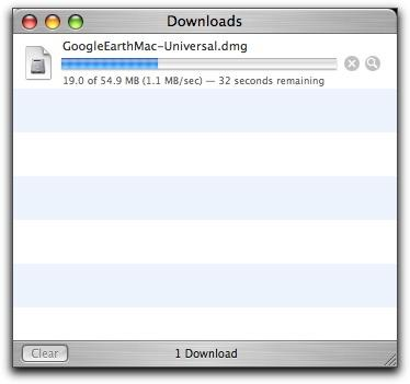 ge_mac_downloads_window