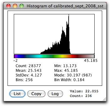 histogram_selection