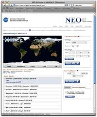 nasa_neo_home