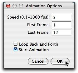 animation_speed_3