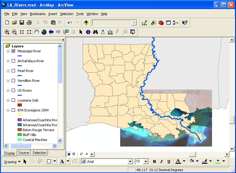 mississippi map html with Intro Symbolization Arcgis on 03 furthermore Map Ms besides Infographic Of California Fast Facts in addition Minneapolis mn usa 16627 also 65748 Jacobite Rebellions.