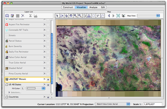 9 zoomed to landsat mosciac