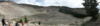 GETSI High Resolution Topography Banner - smaller