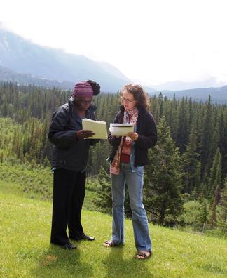 Sustainability for Leaders
