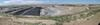 Dry Fork Coal Mine, near Gillette, Wyoming