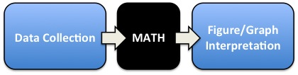 Math as a Black Box