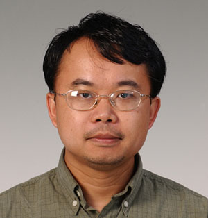 Image of Feng Chen