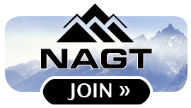 Join NAGT button