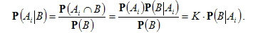 equation graphic