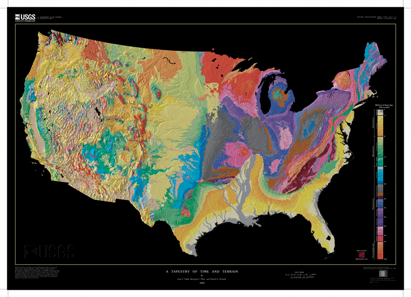 a thematic map of united states pictures html with Thematic Data on Concord Map besides Thematic data also Lgbt Rights additionally Physical Map Of Kentucky besides 9757 providence Topographic City Map Rhode Island United States.