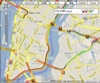 Google Maps - New York City - Traffic View