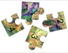 jigsaw puzzle pieces 5