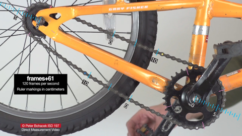 bike_drivetrain_screenshot