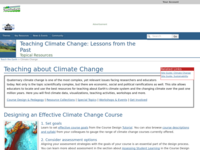 Go to /NAGTWorkshops/climatechange/index.html