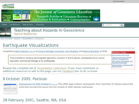 Go to /NAGTWorkshops/hazards/visualizations/earthquakes.html