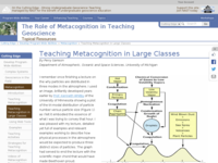 Go to /NAGTWorkshops/metacognition/largeclasses.html