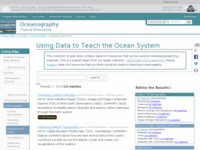 Go to /NAGTWorkshops/oceanography/datasets_tools.html?search_text=tsunami&Search=search
