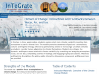 Go to /integrate/teaching_materials/climate_of_change_preview/overview.html