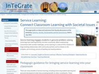 Go to /integrate/teaching_materials/service_learning.html