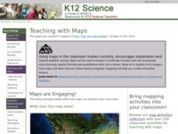 Go to /k12/maps.html