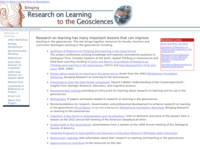 Go to /research_on_learning/index.html