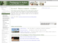 Go to /sp/library/direct_measurement_video/index.html