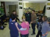 Mineralogy Square Dance 4