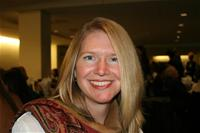 Carolyn C-D Profile Pic