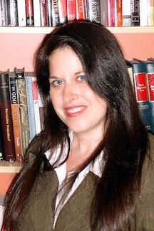 Michelle D. Deardorff