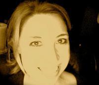 my_face