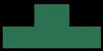 Kodiak College logo and wordmark